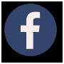 Facebook分享